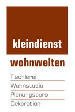 logo_hochformat