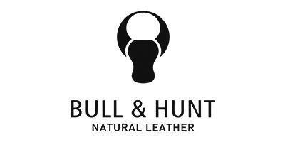 _0000_logo-bull_and_hunt