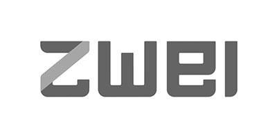 _0001_logo-zwei