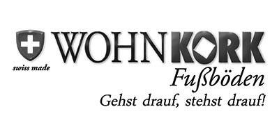 _0002_Logo-Wohnkork_Fußböden
