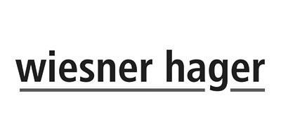 _0003_logo-Wiesnerhager