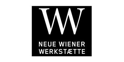 _0004_Logo_neu-wiener-werkstätten