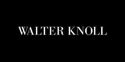 _0005_Walter-Knoll-logo