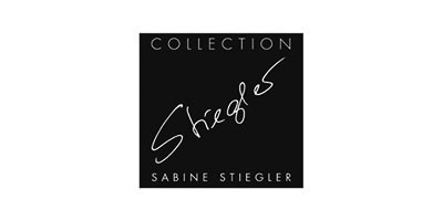 _0006_logo-stiegler-collection