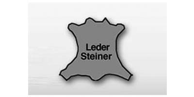 _0007_logo-Steiner