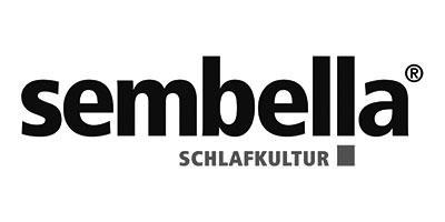 _0009_logo-sembella
