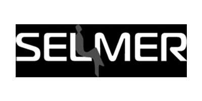 _0010_logo-selmer