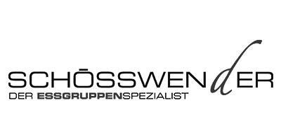 _0012_logo-schoesswender