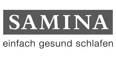 _0013_logo-Samina-Schlafsystem
