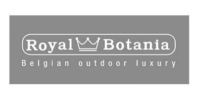 _0014_logo-royal-botania