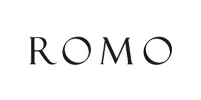 _0015_logo-romo