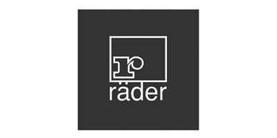 _0016_logo-Räder