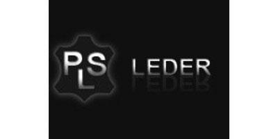 _0017_logo-PLS-leder1