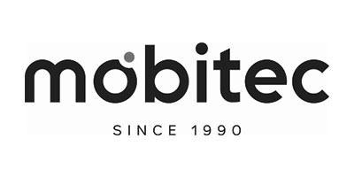 _0022_mobitech-logo
