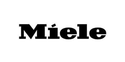 _0023_logo-miele