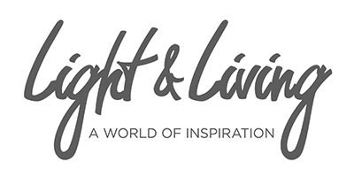 _0024_logo-Light&Living-DE