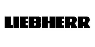 _0025_logo-liebherr