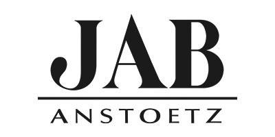 _0030_logo-JAB