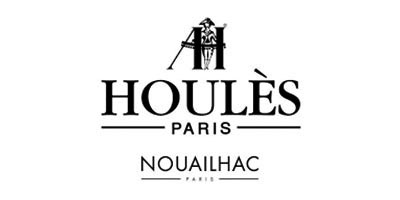 _0031_logo-houles