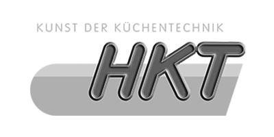 _0033_logo-hkt