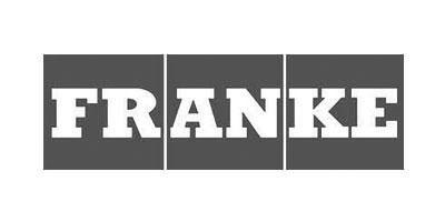 _0038_logo-Franke-Spüleno