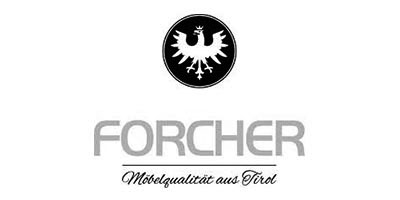 _0039_logo-forcher