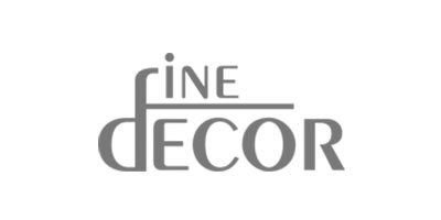 _0040_logo-fine-decor