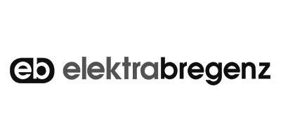 _0041_logo-Elektra_Bregenz