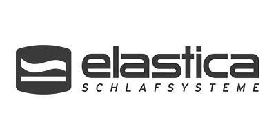 _0042_logo-elastica