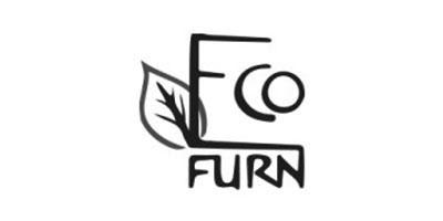 _0045_logo-EcoFurn