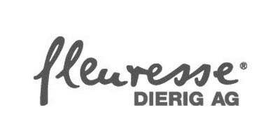_0046_logo-Dierig