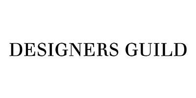 _0047_logo-designers-guild