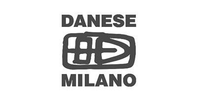 _0048_logo-danese