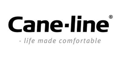 _0056_logo-cane-line