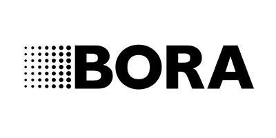 _0058_logo-bora