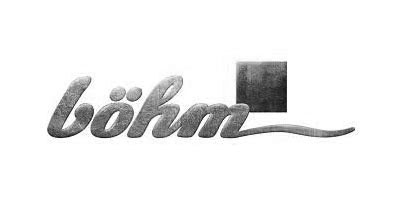 _0059_logo-böhm
