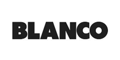 _0060_logo-blanco