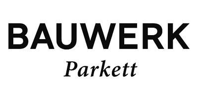 _0062_logo-bauwerk-parkett