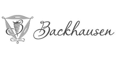 _0063_logo-backhausen-logo-black