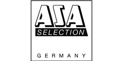 _0064_logo-asa-selection