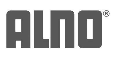 _0066_logo-alno